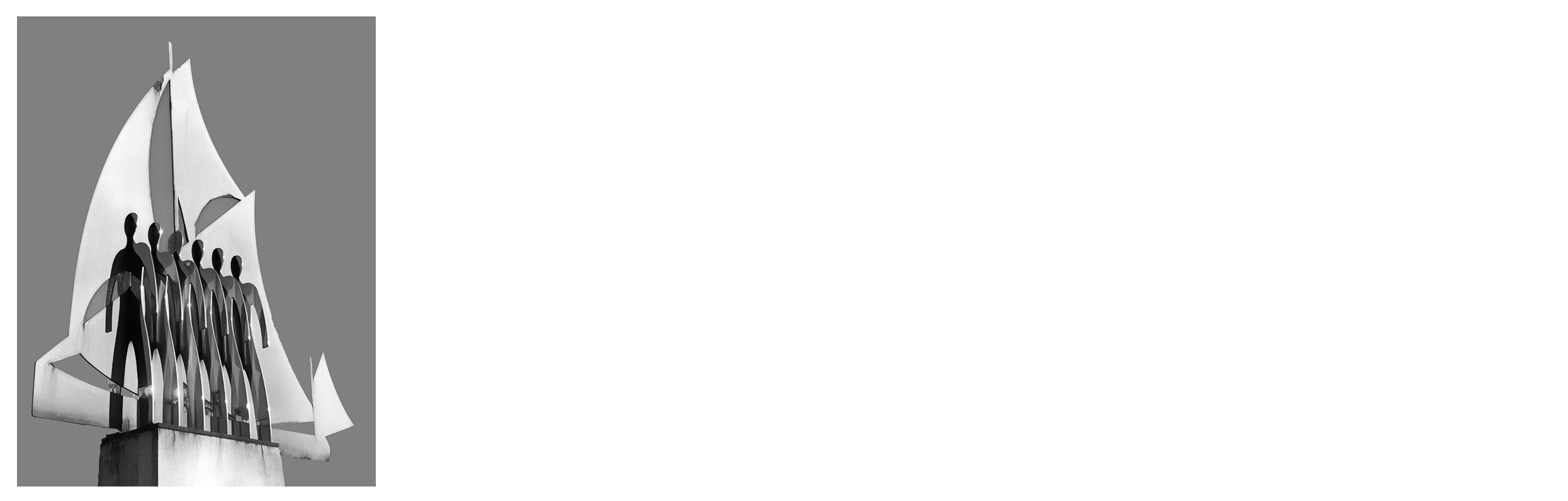 Grays Towns Fund