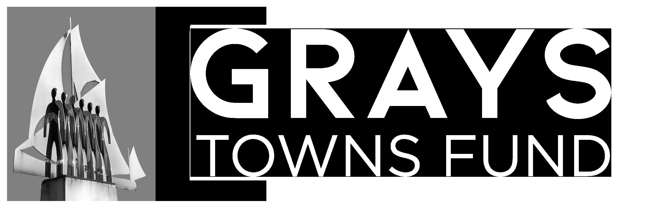 Grays Towns Fund